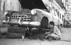 auto remonts uz kredīta