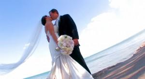 aizdevums kāzām